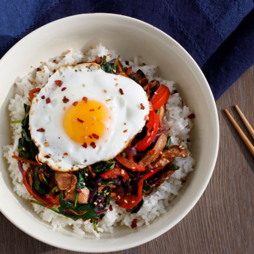 McCormick Gourmet Organic Ground White Pepper Perspective: left