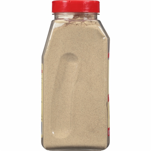McCormick Ground White Pepper Perspective: left