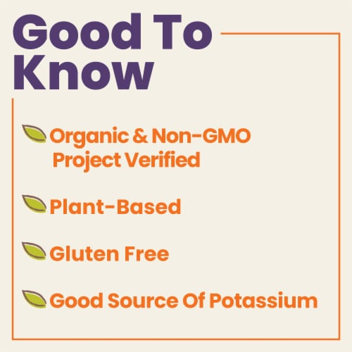 Pacific Foods Organic Soy Original Unsweetened Plant-Based Beverage Perspective: left