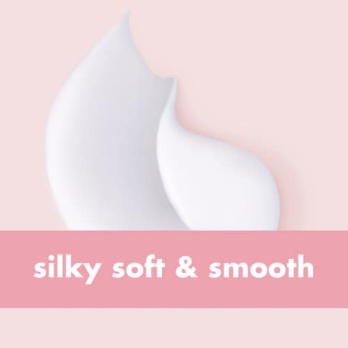 Love Beauty & Planet Silicone-Free Murumuru Butter & Rose Conditioner Perspective: left