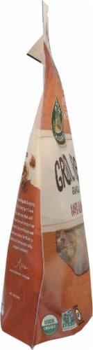 Nature's Path Organic Maple Almond Grain Free Granola Perspective: left