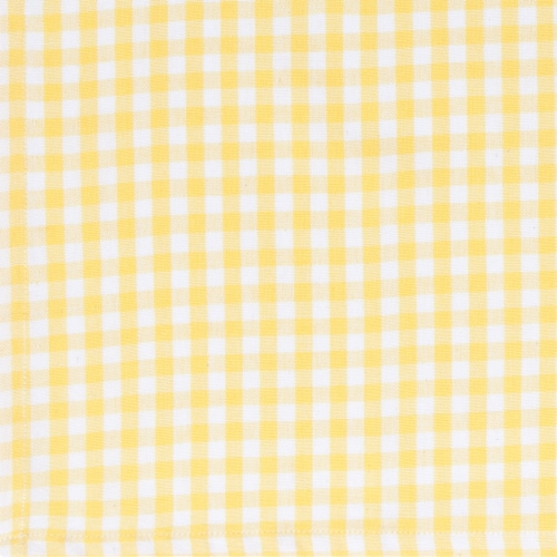 Now Designs 100% Cotton Woven Bee Print Kitchen Dish Towels Perspective: left