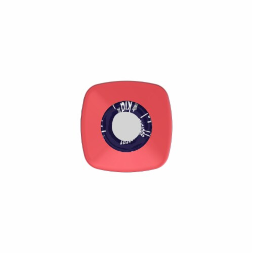Pedialyte® Strawberry Ready-to-Drink Electrolyte Solution Perspective: left