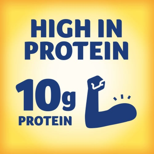 PediaSure SideKicks High Protein Chocolate Kids' Nutrition Shakes Perspective: left