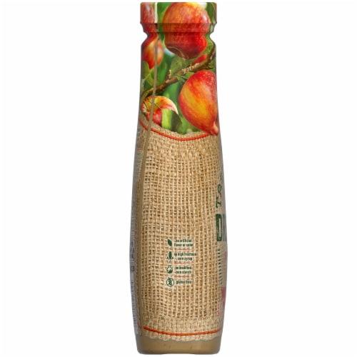 Marzetti® Tastefully Dressed Honeycrisp Apple Vinaigrette Dressing Perspective: left