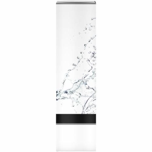 Neutrogena Rainbath Refreshing Shower and Bath Gel Perspective: left