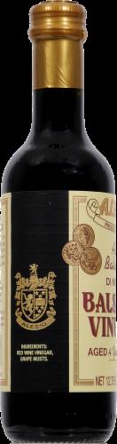 Alessi Balsamic Vinegar Perspective: left