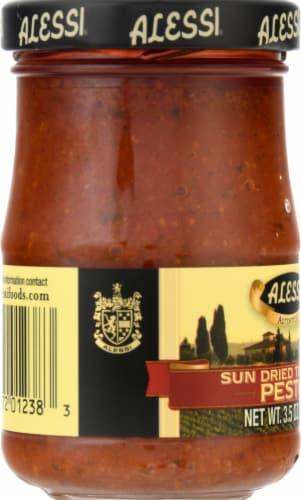 Alessi Sun Dried Tomato Pesto Perspective: left