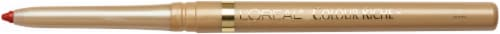 L'Oreal Paris Colour Riche Always Red Lipliner Perspective: left