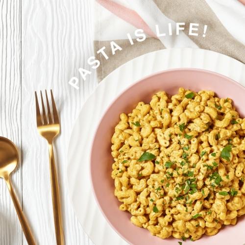 Ronzoni Gluten Free Elbow Pasta Perspective: left