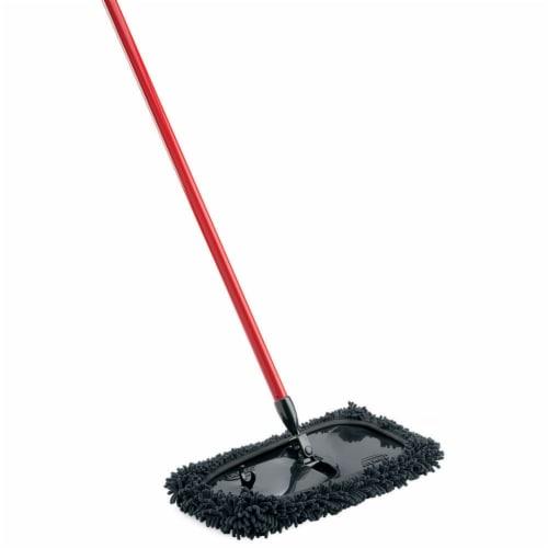 Libman® Extra Large Microfiber Floor Mop Perspective: left