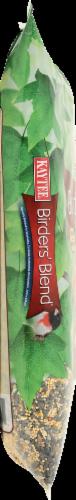 Kaytee Birder's Blend Bird Seed Perspective: left