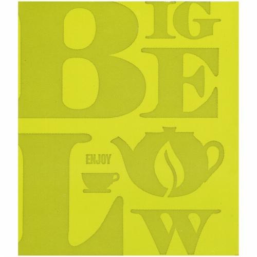 Bigelow Constant Comment Green Tea Bags Perspective: left