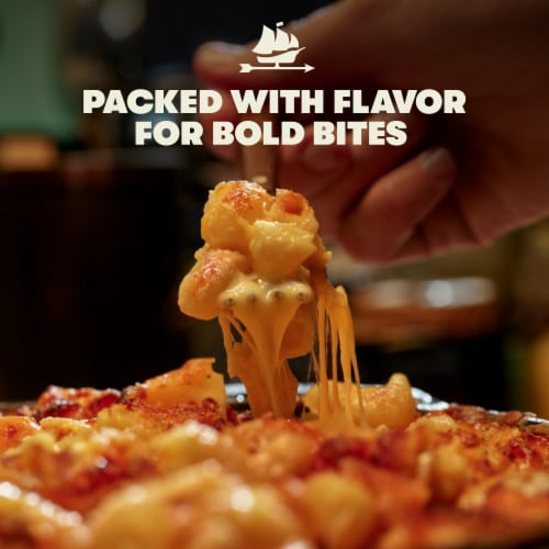 Tillamook Baby Loaf Sharp Cheddar Cheese Perspective: left