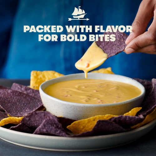 Tillamook Special Reserve Extra Sharp Cheddar Cheese Baby Loaf Perspective: left