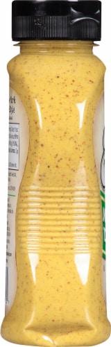 Emeril's New York Deli Style Mustard Perspective: left
