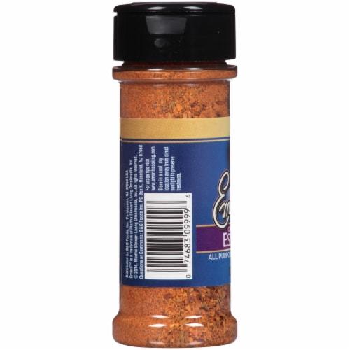 Emeril's Original Essence Seasoning Blend Perspective: left