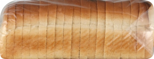 Village Hearth Cottage Sourdough Bread Perspective: left