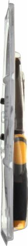 Stanley® Control-Grip Pliers Set Perspective: left