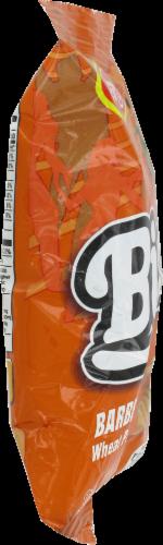 Osem Bissli BBQ Flavored Wheat Snacks Perspective: left