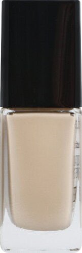 Wet n Wild Photo Focus Foundation - Nude Ivory Perspective: left