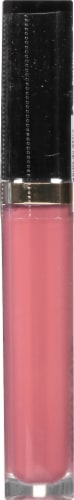 Black Radiance Perfect Tone Berry Naked Matte Lip Creme Perspective: left