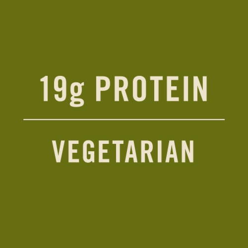 Panera Bread at Home Mac & Cheese Microwave Bowl Perspective: left