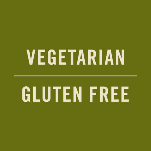 Panera Bread at Home Autumn Squash Soup Perspective: left