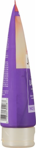 Jason Calming Lavender Hand & Body Lotion Perspective: left