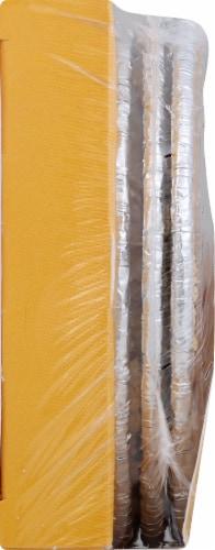 Kroger Keebler Ready Crust Mini Graham Cracker Pie Crusts 6 Ct 4 Oz