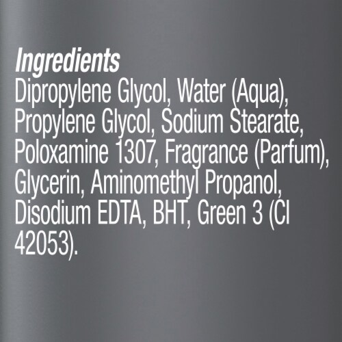 Dove Men+Care Clean Comfort Deodorant Stick Twin Pack Perspective: left