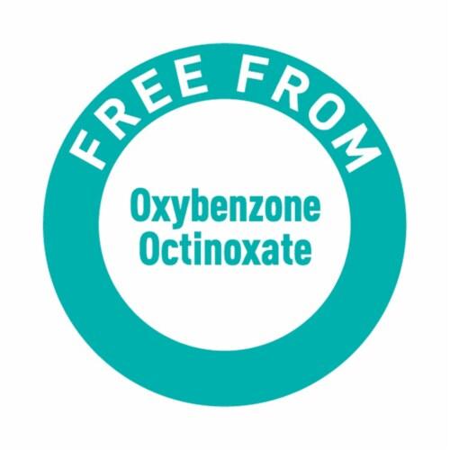 Banana Boat Kids Sport Sunscreen Lotion SPF 50+ Perspective: left