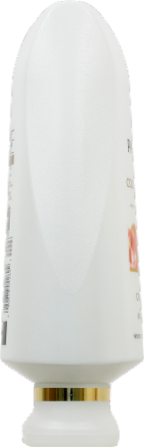 Pantene Pro-V Radiant Color Shine Conditioner Perspective: left