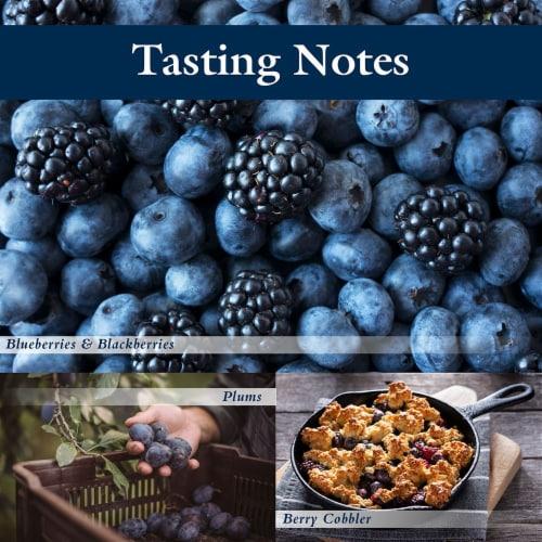 Bogle Vineyards Essential Red Wine Perspective: left