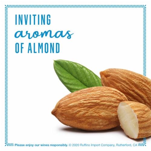 Ruffino Orvieto Classico White Wine Perspective: left