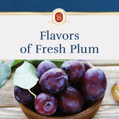 Sutter Home® Merlot Red Wine 750mL Wine Bottle Perspective: left