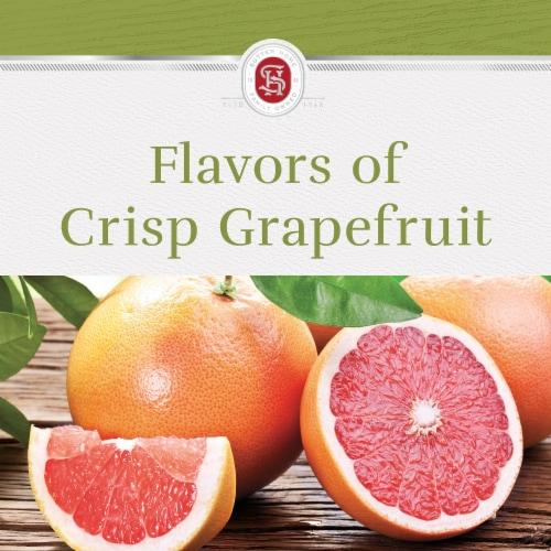 Sutter Home Sauvignon Blanc White Wine Perspective: left