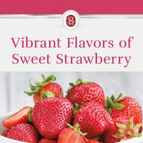 Sutter Home® White Zinfandel Rose Wine 750mL Wine Bottle Perspective: left