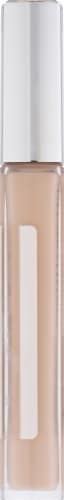 Neutrogena Radiant Cream Ivory Liquid Concealer Perspective: left
