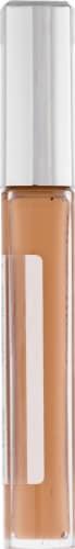 Neutrogena Hazelnut Radiant Cream Concealer Perspective: left