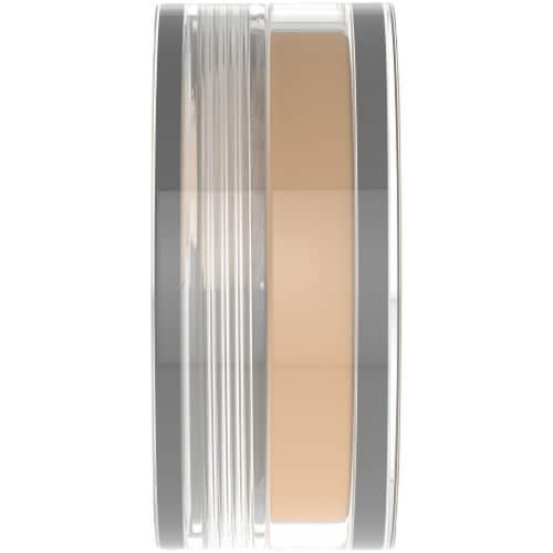 Neutrogena Mineral Sheers Nude 40 Loose Powder Foundation Perspective: left