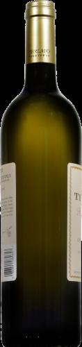 Terlato Pinot Grigio Perspective: left