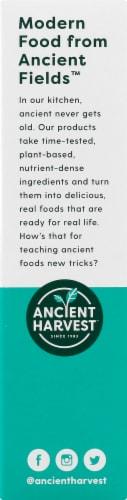 Ancient Harvest Quinoa Flakes Perspective: left