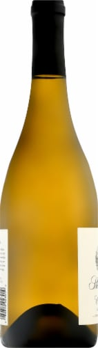 Stag's Leap Chardonnay Perspective: left