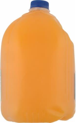 Tampico Zero Sugar Citrus Punch Juice Drink Perspective: left