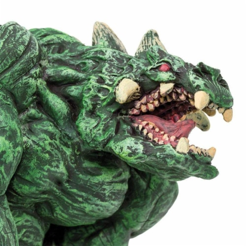 Safari 803829 Behemoth Figurine, Multi Color Perspective: left