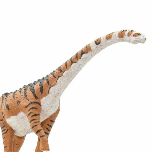 Malawisaurus Toy Perspective: left