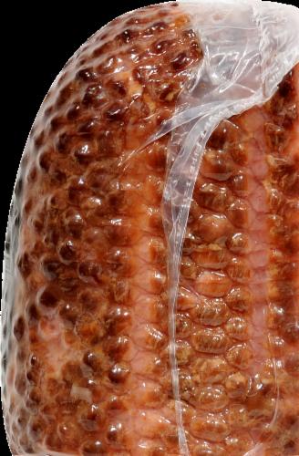 Private Selection™ Honey Cured Ham Quarter Limit 1 per Order Perspective: left