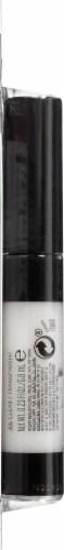 Revlon ColorStay Clear Fiber Filler Brow Gel Perspective: left