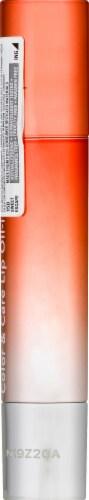 Almay 150 Sweet Escape Color & Care Lip Oil-in-Stick Balm Perspective: left